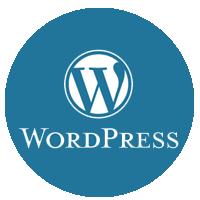 wordpresscircle